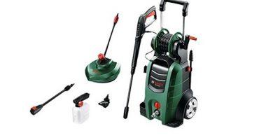 Bosch AQT 45 14X comprar oferta rebaja
