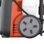 black decker BXPW1400E hidrolimpiadora oferta