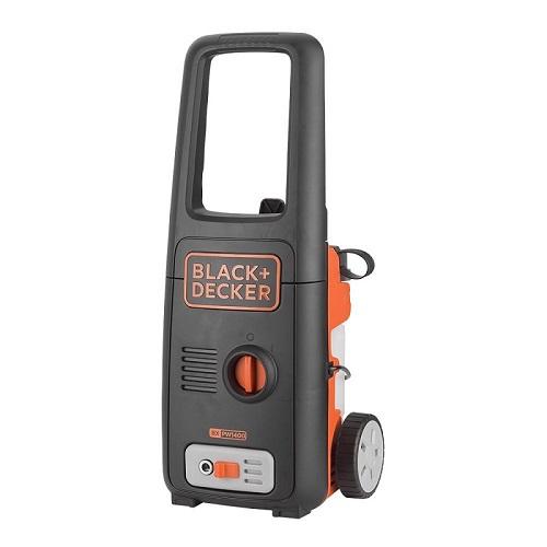 modelo BXPW1400E black decker caracteristicas